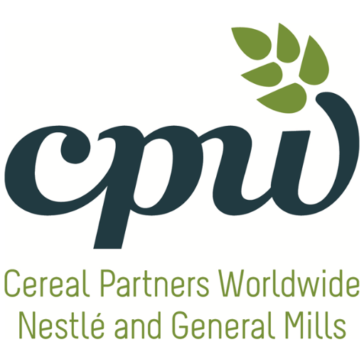 @CPWNutrition