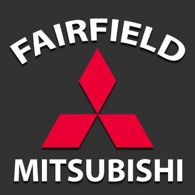 Fairfield Mitsubishi (@fairfieldmit) | Twitter