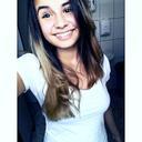 Herica Souza ♡ (@00Herica) Twitter