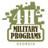 GA 4H Mil Programs