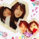 tokko (@0308_minnie) Twitter