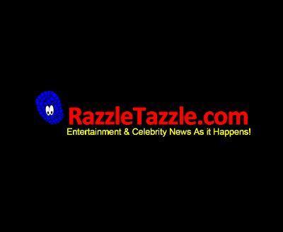 RazzleTazzle on Twitter: