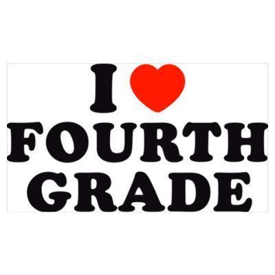 Grade Level Curriculum/Books - The OrganWise Guys