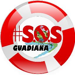 @sosguadiana