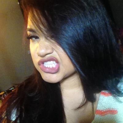 Aneya (@___Drae)   Twitter