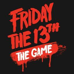 @Friday13thGame