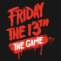 Friday the 13th Game | Social Profile