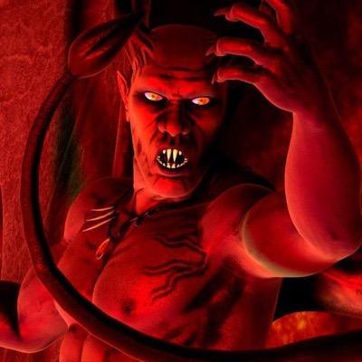 Смотреть все серии аниме Сатана на подработке! онлайн