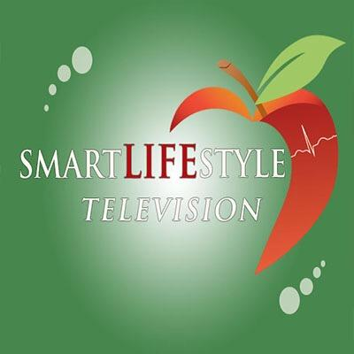 Smart Life Style TV