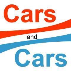 CarsAndCars.ca