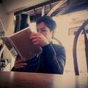 ちよし (@0602tiyoshi) Twitter
