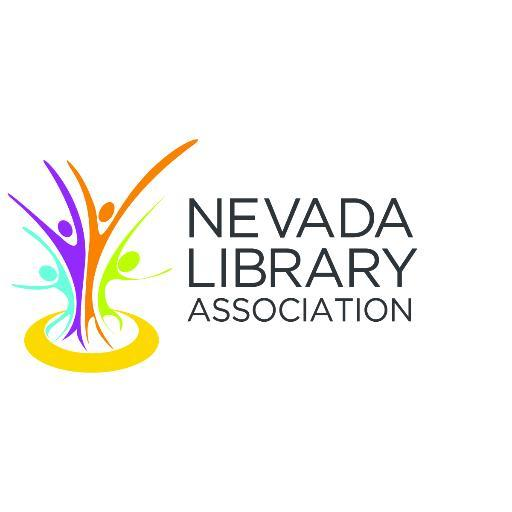 Nevada Libraries