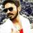 Dhanush fanatic