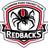 GPCC Redbacks