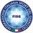 Account avatar for FISG