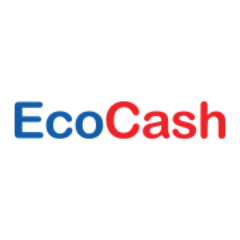@EcoCashZW