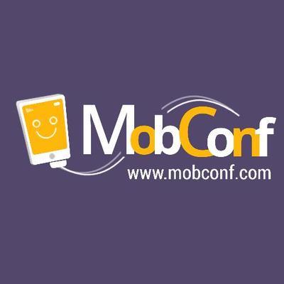 MobDevCon