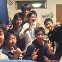 大塚晃希 (@0203Kouki) Twitter