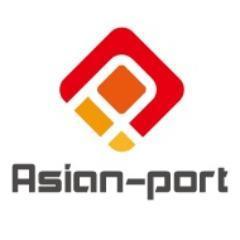 Asian Port 108
