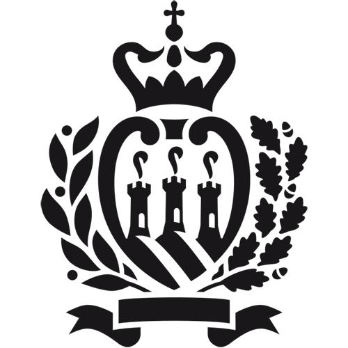 UFN-Rep.San Marino