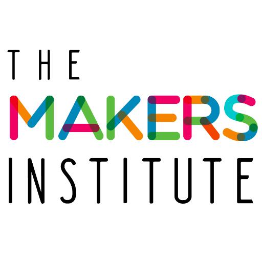 Hasil gambar untuk makersinstitute