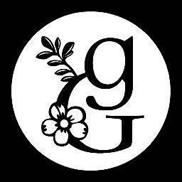 Grading Gardens Blog