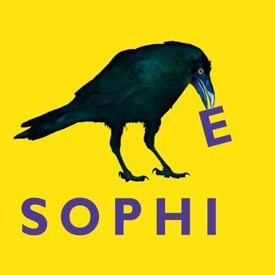 Sophie Waters on Muck Rack