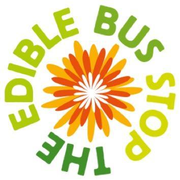 edible_bus_stop