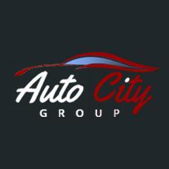 Auto City Group Autocity79 Twitter