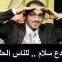 سعد العبادي (@01142443257z) Twitter