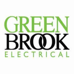 GreenBrookElectrical