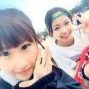 Sachi (@05chikotan) Twitter
