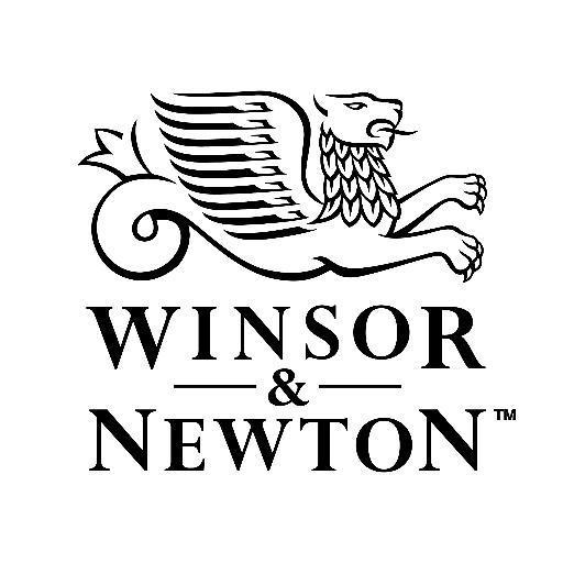 @Winsor_NewtonES
