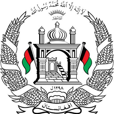 Afghanistan (@AfghanistanLtd) Twitter profile photo