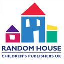 Random House Kids UK