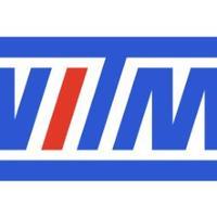 Verband der IT- und Multimediaindustrie Sachsen-Anhalt