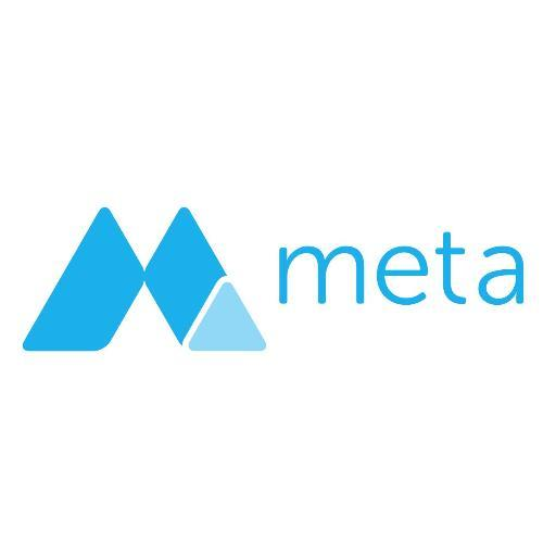 Logo MetaCommunications