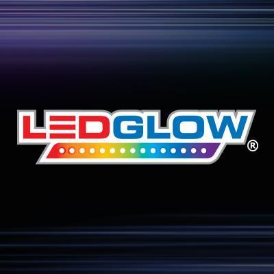 LEDGlow Lighting  sc 1 st  Twitter & LEDGlow Lighting (@LEDGlow) | Twitter azcodes.com