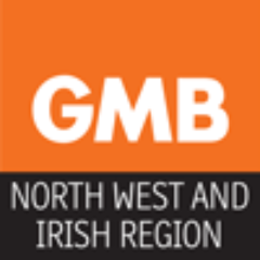 GMB K28  Knowsley