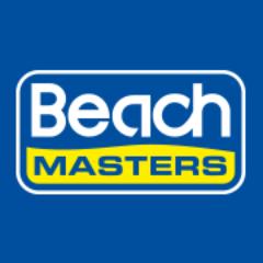 @beachmasters