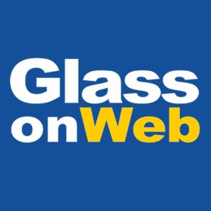glassonweb.com