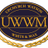 UWWM Mediation