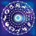 Horoscopo_Astral (@Horoscopo_) Twitter