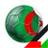 Photo de profile de الجزائري