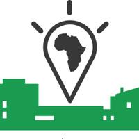 Africatown Seattle (@AfricatownSEA) Twitter profile photo