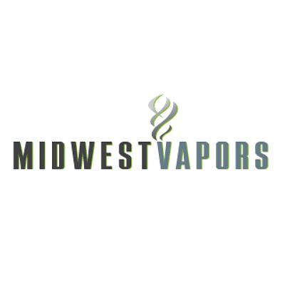 Midwest Vapors (@MidwestVaporsWI)   Twitter