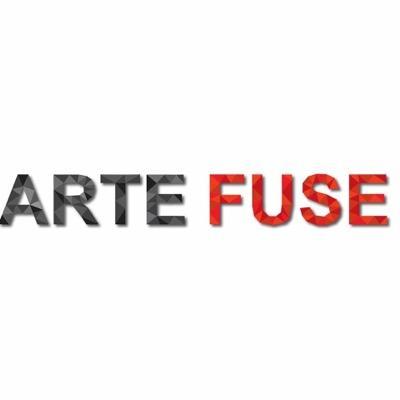 ARTE FUSE