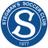 Stegmans Soccer Club