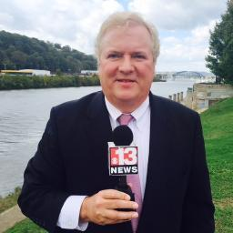 Chief Political Reporter for @WOWK13News | Anchor of @WVTonight | Host of Inside West Virginia Politics