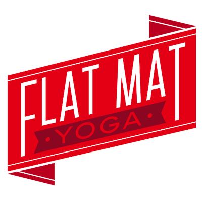 Flat Mat Yoga Flatmatyoga Twitter